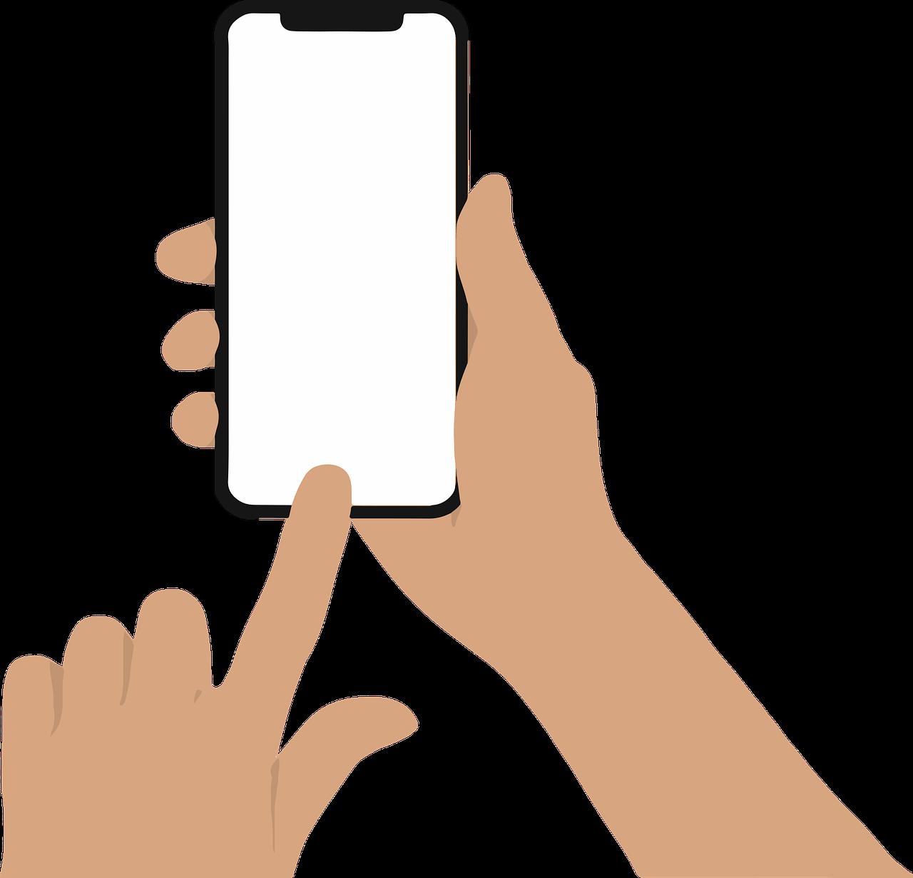 Mobiel telefoon abonnement vergelijken
